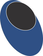 BodPod_Icon