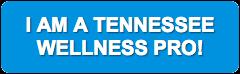 tennessee-wellness-pro